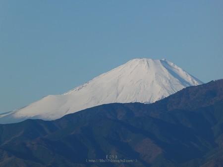 181229-富士山 (1)