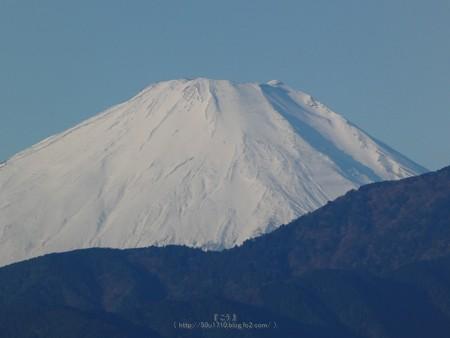 181229-富士山 (2)