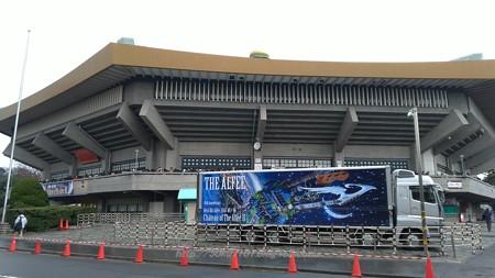 P_20181223_THE ALFEE@武道館 (13)
