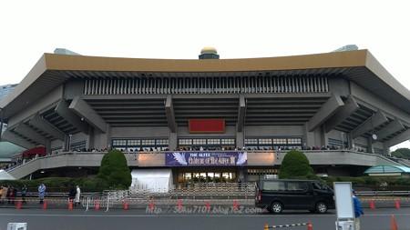 P_20181223_THE ALFEE@武道館 (18)