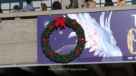 P_20181224_THE ALFEE@武道館 (4)