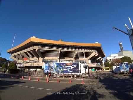 P_20181224_THE ALFEE@武道館 (9)