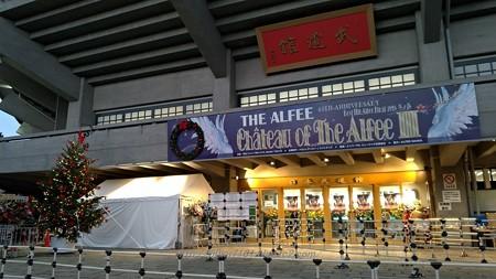 P_20181224_THE ALFEE@武道館 (11)