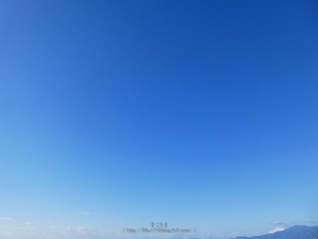 190101-富士山 (1)