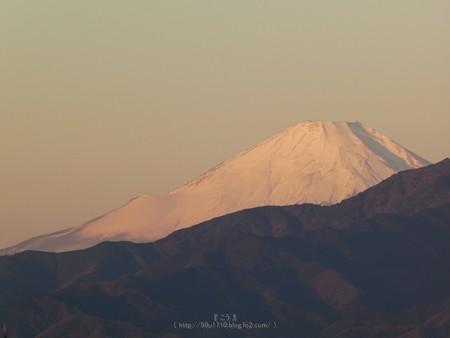 190103-富士山 (2)