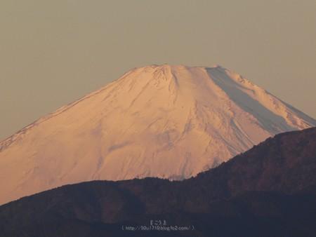 190103-富士山 (3)