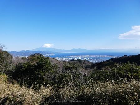 190105-日本平夢テラス (31)