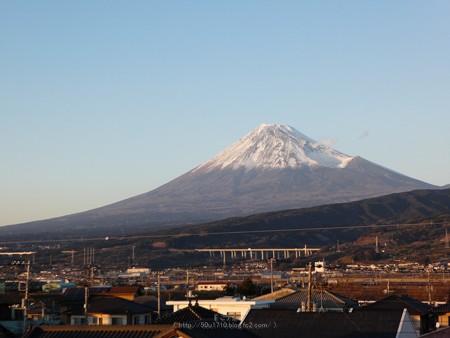 190105-富士山(東田子の浦) (8)