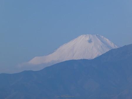190114-富士山 (2)