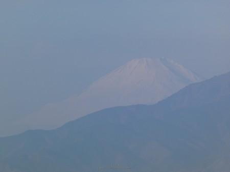 190117-富士山