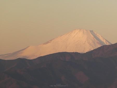 190118-富士山 (1)