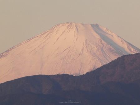 190119-富士山 (2)