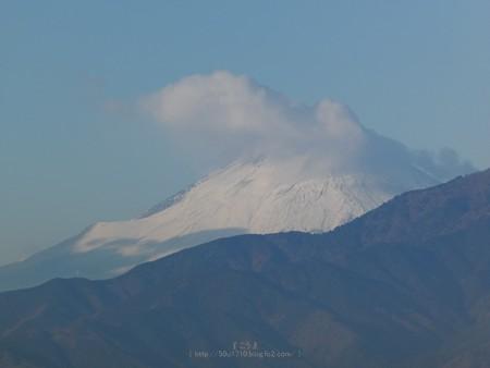 190122-富士山 (2)