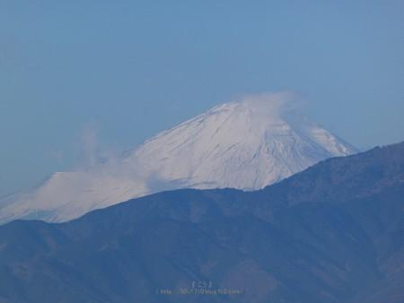 190126-富士山 (1)