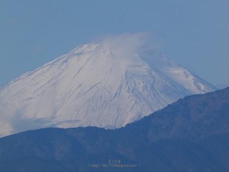 190126-富士山 (2)