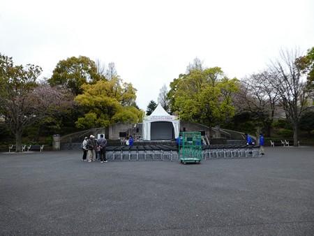 190412-ガーデンベア@山下公園 (1)