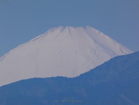 190413-富士山 (3)