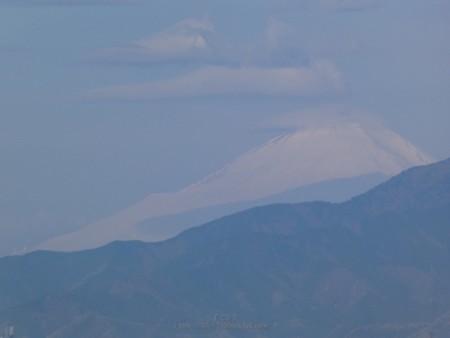 190414-富士山