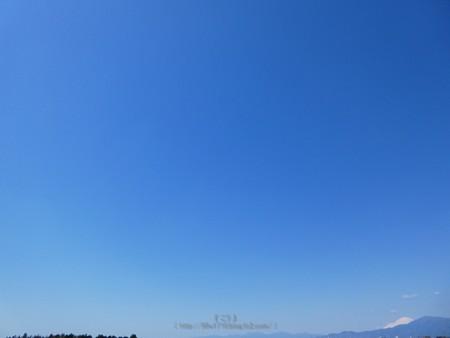 190413-富士山 (1)