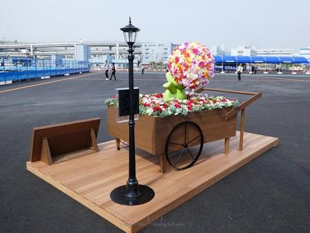 190419-ガーデンベアフォトスポット@大黒ふ頭 (132)