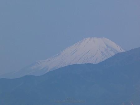 190503-富士山 (2)
