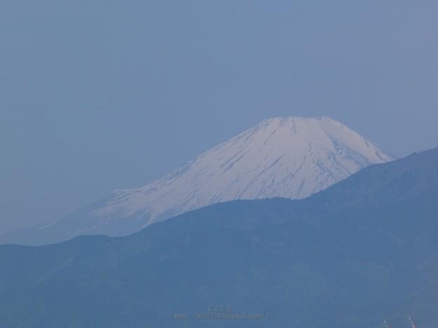 Photos: 190503-富士山 (2)