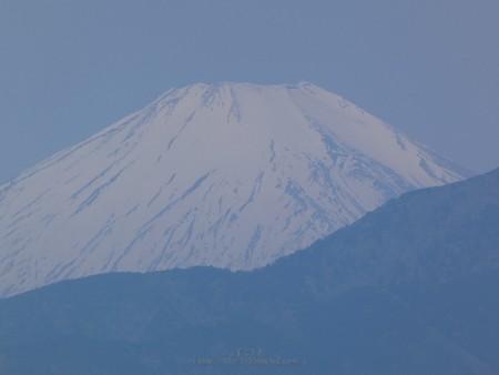 190503-富士山 (3)