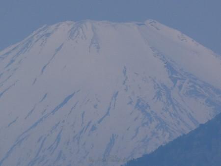190503-富士山 (4)