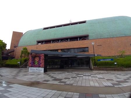 P_20190514_ガーデンベアフォトスポット@洋光台 (1)