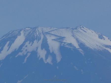 190617-富士山 (3)