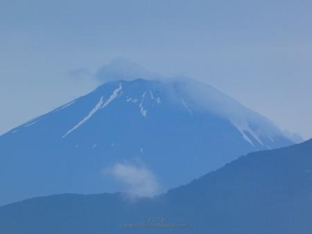 190628-富士山 (朝) (2)