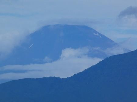 190727-富士山 (2)