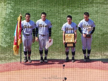 190728-高校野球決勝@ハマスタ (52)