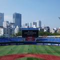 Photos: 190728-高校野球決勝@ハマスタ (73)