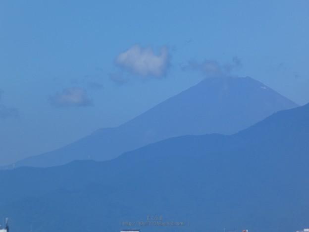 190805-富士山 (2)