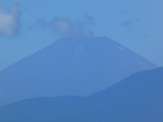 190805-富士山 (3)