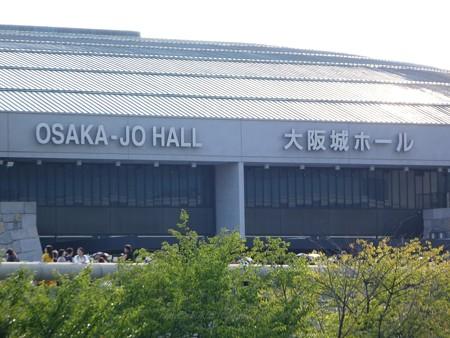 190825-45周年プレミアムコンサート@大阪城ホール (4)