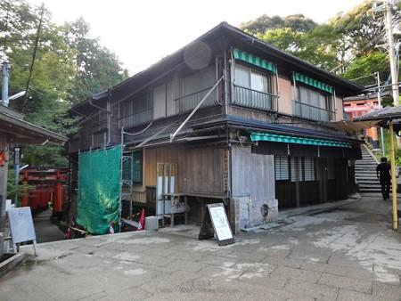 190825-伏見稲荷大社 (68)