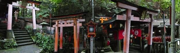 190825-伏見稲荷大社 (81)