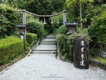 190825-狭井神社 (1)
