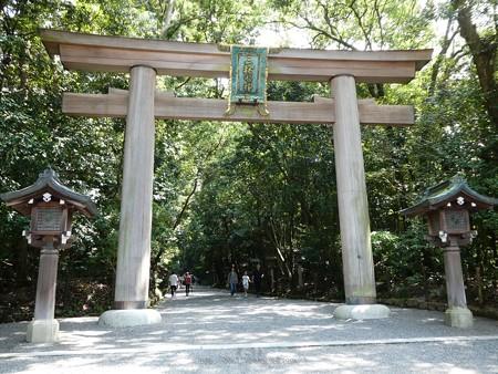 190825-大神神社 (1)