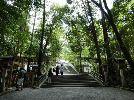 190825-大神神社 (4.1)