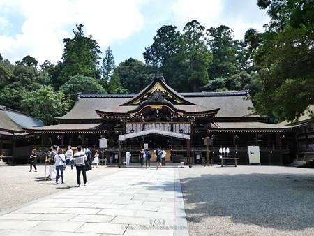 190825-大神神社 (7)