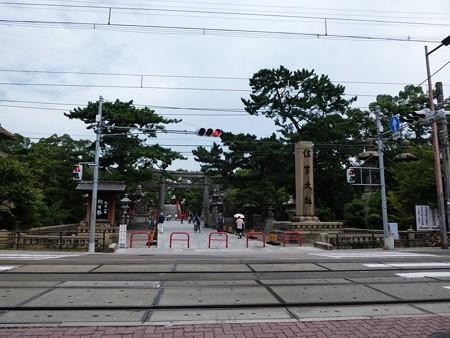 190825-住吉大社 (2)