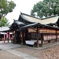 Photos: 190825-住吉大社 (8)