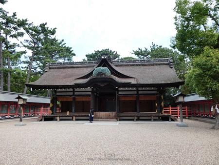 190825-住吉大社 (11)