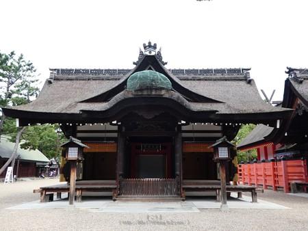 190825-住吉大社 (15)