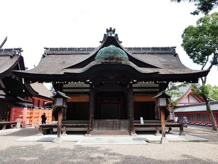190825-住吉大社 (17)