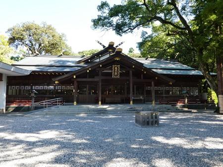 190826-猿田彦神社 (1)