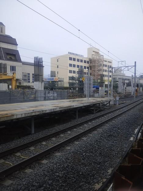 【13143号】#miifoto #miifoto素材 駅 平成3002252